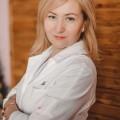 Манько Елена Васильевна